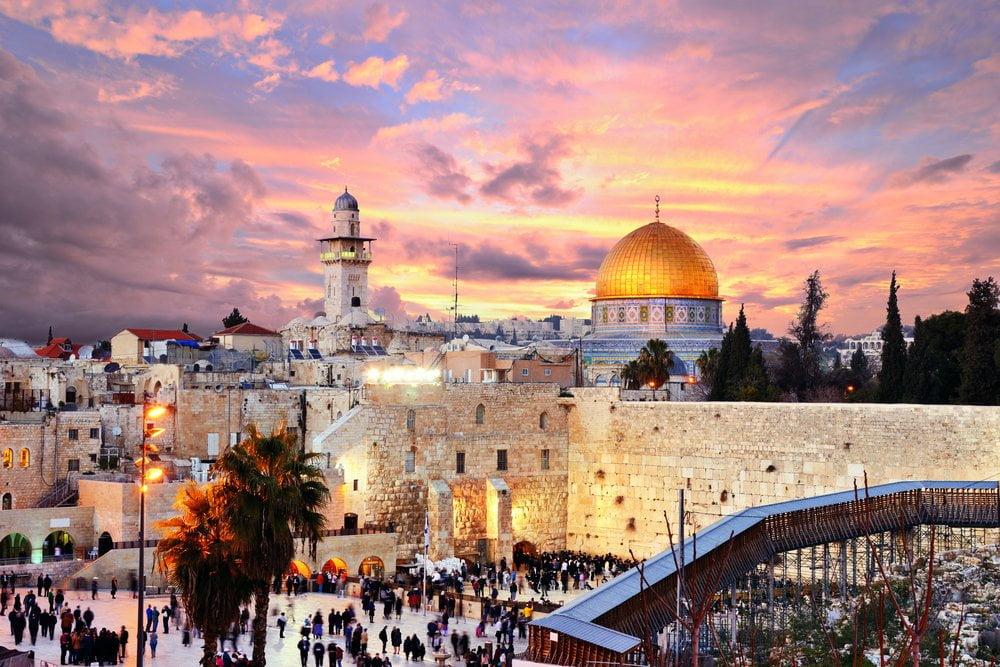 Kudüs Sendromu Nedir? Nasıl Anlaşılır?