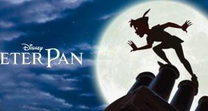 Peter Pan Sendromu Nedir? Nasıl Anlaşılır?