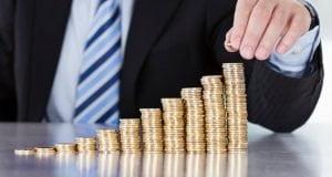Tasarruf Etme ve Para Biriktirme Yöntemleri