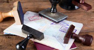 Vize Davetiye Mektubu Nasıl Yazılır?