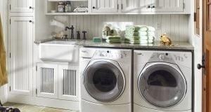 Çamaşır Kurutma Makinesi Alırken Dikkat Edilmesi Gerekenler