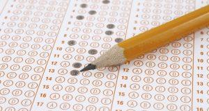 TEOG Nedir? TEOG Sınavı Nasıl Yapılır?