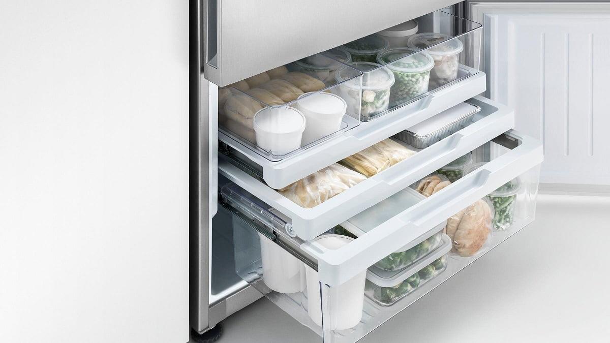 Buzdolabı Alırken Nelere Dikkat Edilmeli?