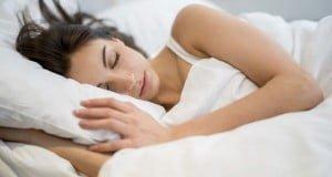 Uyku İçin İdeal Oda Sıcaklığı Kaç Derece Olmalı?