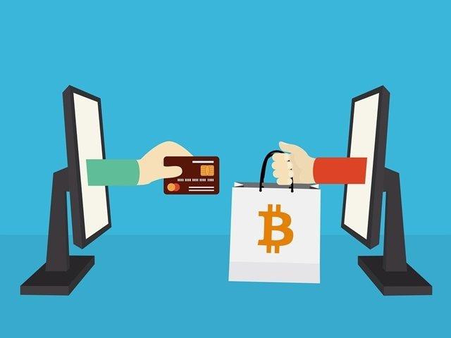 Kredi Kartıyla Bitcoin Nasıl Alınır?