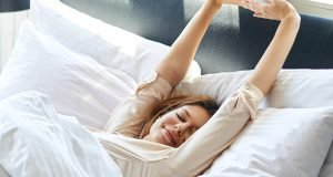 Daha İyi Bir Uyku İçin Yapılması Gerekenler