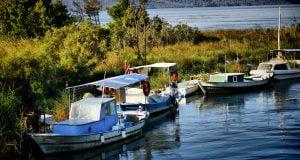 Muğla Akyaka'da Mutlaka Yapılması Gereken 8 Aktivite
