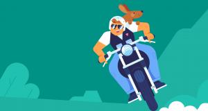 Motosiklet Trafik Sigortası Fiyatları