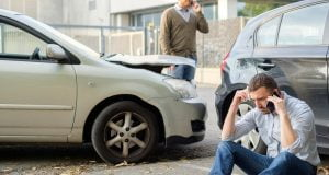 Zorunlu Trafik Sigortası Nedir?