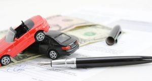 Zorunlu Trafik Sigortası Teklifi Nasıl Alınır?
