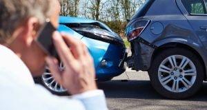 Zorunlu Trafik Sigortası Ücretleri